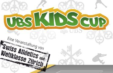 UBS_Kids_cup